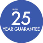 25-year-guarantee