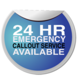 call-badge1